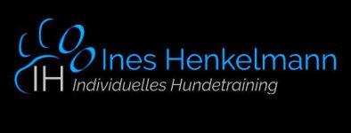 Logo Ines Henkelmann