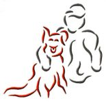 Logo Hundeschule Süd Leutkirch