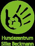 Logo Hundezentrum Silke Beckmann